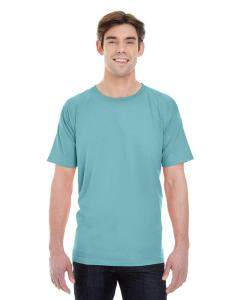 Chalky Mint Adult Midweight RS T-Shirt