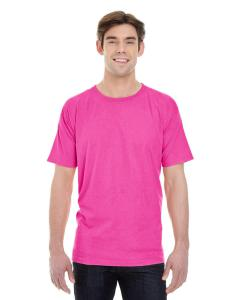 Peony Adult Midweight RS T-Shirt