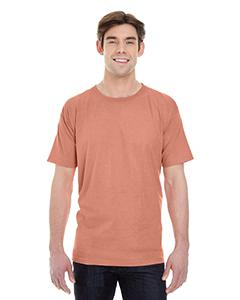 Terracota Adult Midweight RS T-Shirt
