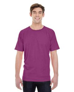 Boysenberry Adult Midweight RS T-Shirt
