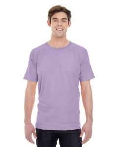 Orchid Adult Midweight RS T-Shirt