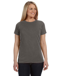 Pepper Ladies' Lightweight RS T-Shirt