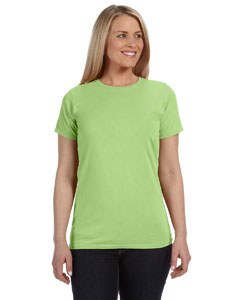 Aloe Ladies' Lightweight RS T-Shirt