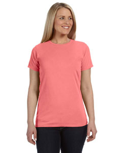 Watermelon Ladies' Lightweight RS T-Shirt