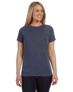 Denim Ladies' Lightweight RS T-Shirt
