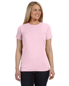 Blossom Ladies' Lightweight RS T-Shirt