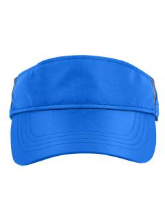 Tru Royal/ Crbn Adult Drive Performance Visor