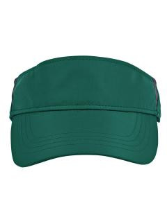 Forest/ Carbon Adult Drive Performance Visor