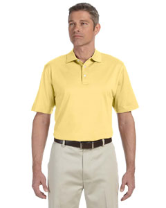 New Butter Men's Executive Club Polo