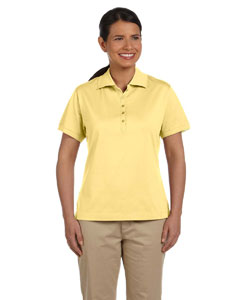 New Butter Women's Executive Club Polo