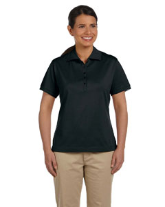 Black Women's Executive Club Polo