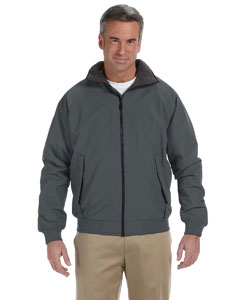Graphite Men's Three-Season Classic Jacket