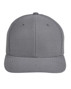 Graphite CrownLux Performance™ by Flexfit Adult Cap