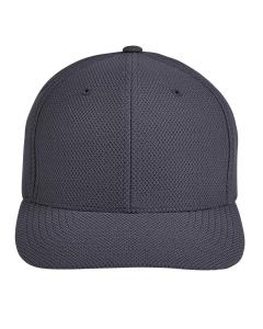 Navy CrownLux Performance™ by Flexfit Adult Cap
