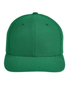 Kelly Green CrownLux Performance™ by Flexfit Adult Cap