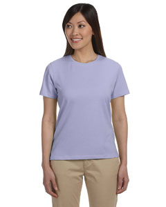 Azalea Women's Stretch Jersey T-Shirt