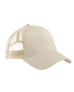 Oyster/oyster Eco Trucker Organic/Recycled