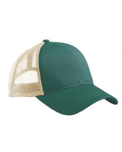 Emer Frst/ Oystr Eco Trucker Organic/Recycled