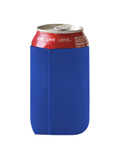 Royal Neoprene Can Holder