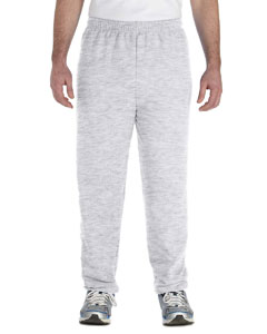 Ash Adult Heavy Blend™ 8 oz. 50/50 Sweatpants