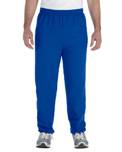 Royal Heavy Blend™ 8 oz., 50/50 Sweatpants