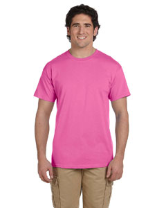 Azalea Ultra Cotton® 6 oz. T-Shirt