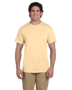 Vegas Gold Ultra Cotton® 6 oz. T-Shirt