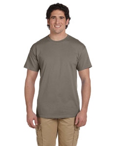 Prairie Dust Ultra Cotton® 6 oz. T-Shirt