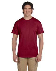Antque Cherry Red Ultra Cotton® 6 oz. T-Shirt