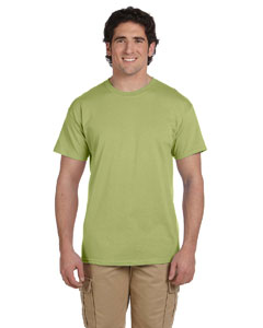 Kiwi Ultra Cotton® 6 oz. T-Shirt