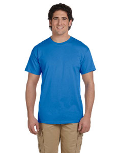 Iris Ultra Cotton® 6 oz. T-Shirt