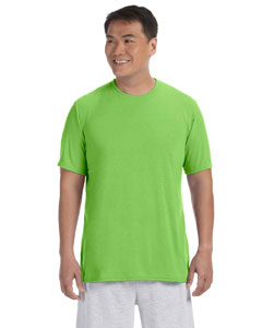 Lime Performance® 4.5 oz. T-Shirt