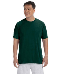 Forest Green Performance® 4.5 oz. T-Shirt