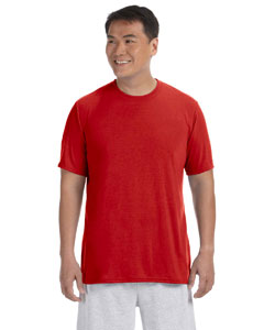 Red Performance® 4.5 oz. T-Shirt