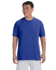 Royal Performance® 4.5 oz. T-Shirt