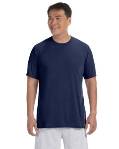 Navy Performance® 4.5 oz. T-Shirt