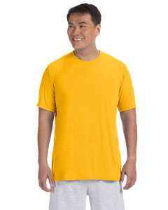 Gold Performance® 4.5 oz. T-Shirt