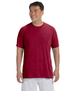 Cardinal Red Performance® 4.5 oz. T-Shirt