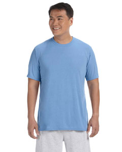 Carolina Blue Performance® 4.5 oz. T-Shirt