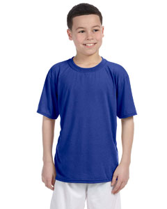 Royal Performance® Youth 4.5 oz. T-Shirt