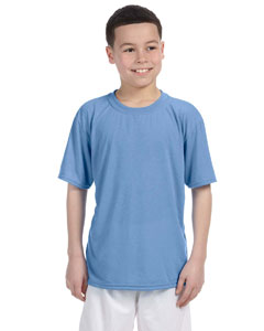 Carolina Blue Performance® Youth 4.5 oz. T-Shirt