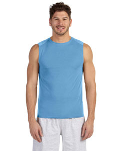 Carolina Blue Performance® 4.5 oz. Sleeveless T-Shirt