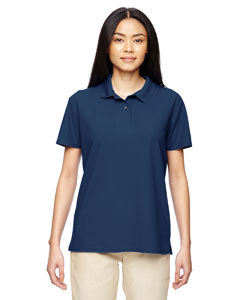 Marble Nay Ladies' Performance® 4.7 oz. Jersey Polo