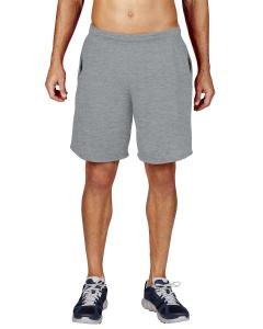 Sport Grey Performance® 5.5 oz. Nine Inch Short with Pocket