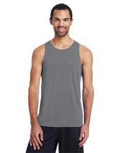 Gravel Adult Performance® Adult Singlet