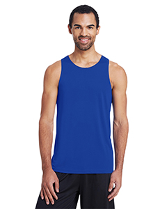 Sport Royal ADULT Performance® Adult Singlet