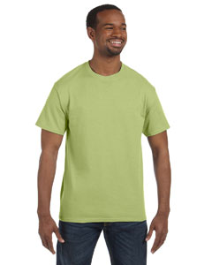 Kiwi Heavy Cotton 5.3 oz. T-Shirt