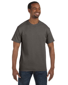 Tweed Heavy Cotton 5.3 oz. T-Shirt