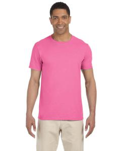 Azalea Softstyle® 4.5 oz. T-Shirt