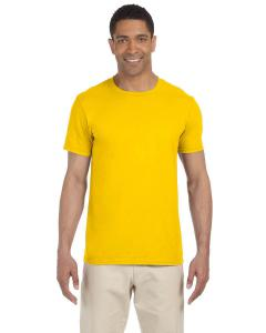 Daisy Softstyle® 4.5 oz. T-Shirt